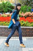 blogger-susie-bubble-by-tommy-ton-for-EYEFLY-on-FashionDailyMag.com-brigitte-segura