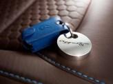 fdm-LOVES-ASTON-MARTIN-x-COLETTE-CYGNET-bespoke-car-photo-4-FashionDailyMag