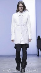 fdm-LOVES-selection-1-RICK-OWENS-ss12-photo-1-NowFashion-on-FashionDailyMag