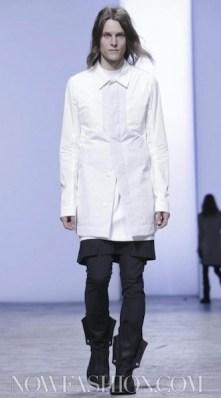 fdm-LOVES-selection-1-RICK-OWENS-ss12-photo-1-NowFashion-on-FashionDailyMag
