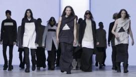 fdm-LOVES-selection-RICK-OWENS-ss12-photo-2-NowFashion-on-FashionDailyMag