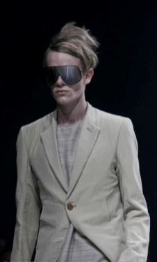 fdm-LOVES-selection-RICK-OWENS-ss12-photo-6-NowFashion-on-FashionDailyMag
