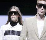 fdm-LOVES-selection-RICK-OWENS-ss12-photo-9-NowFashion-on-FashionDailyMag