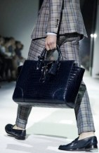 fdm-LOVES-selects-GUCCI-spring-2012-bags-photo-3-NowFashion-on-FashionDailyMag