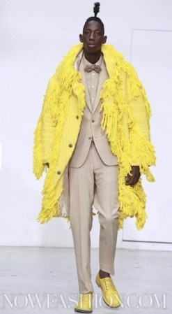 walter-van-beirendonck-HAND-on-HEART-fw-2011-2012-selection-1-brigitte-segura-photo-NowFashion.com-on-FashionDailyMag