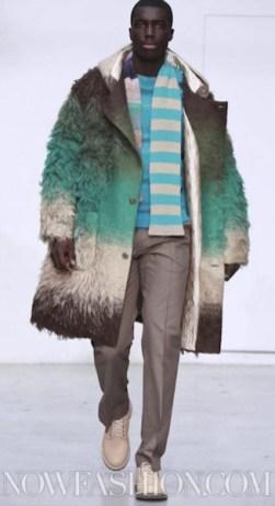 walter-van-beirendonck-HAND-on-HEART-fw-2011-2012-selection-9-brigitte-segura-photo-NowFashion.com-on-FashionDailyMag