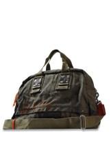 Diesel-Brave-Art-Bag-on-www.fashiondailymag.com-by-Brigitte-Segura