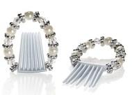 FDM-loves-SCUNCI-bendini-silver-hair-bands-photo-scunci-on-FDM