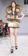 FDM-selects-IRIS-VAN-HERPEN-f2011-couture-paris-photo-14-NowFashion-on-FDMloves