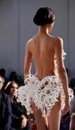 FDM-selects-IRIS-VAN-HERPEN-f2011-couture-paris-photo-3-NowFashion-on-FDMloves