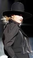 FashionDailyMag-Dsquared2-details-sel-12-fall11-runway-p-NowFashion-on-FDM-loves