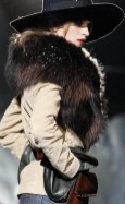 FashionDailyMag-Dsquared2-details-sel-7-fall11-runway-p-NowFashion-on-FDM-loves