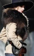 FashionDailyMag-Dsquared2-details-sel-7-fall11-runway-p-NowFashion-on-FDM-loves