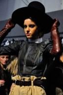 FashionDailyMag-Dsquared2-details-sel-9-fall11-runway-p-NowFashion-on-FDM-loves