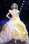 FashionDailyMag-selects-3-CHRISTIAN-DIOR-f2011-haute-couture-july-4-paris-runway-photo-nowfashion