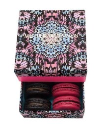 MATTHEW-WILLIAMSON-x-LADUREE-starting-sept-11-FashionDailyMag