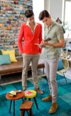 PAUL-and-JOE-monsieur-FashionDailyMag-sel-paris-ss12-photo-4-nowfashion-fdmLoves