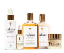 RAHUA-beauty-collection-for-hair-on-FDM-brigitte-segura
