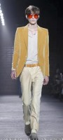 alexander-mcqueen-ss12-mens-runway-fdm-loves-selects-photo-15-nowfashion-on-FDM