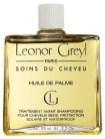 huile-de-palme-leonor-greyl-hair-oil-FashionDailyMag-weekend