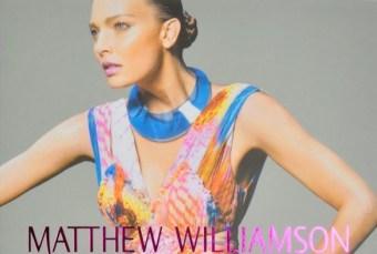 matthew-williamson-book-by-rizzoli-at-yoox-on-FashionDailyMag