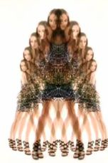 matthew-williamson-view-at-imagine-fashion-flowy