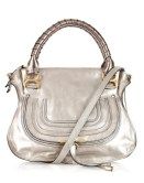 CHLOE-marcie-pearly-bag-FashionDailyMag-prefall-neutral-selection-NAP