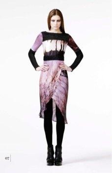 EMERSON-2609_TREE-PRINT-SILK-DRESS