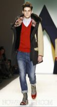 GENERAL-IDEA-fw11-mens-MBFWNY-FashionDailyMag-sel-15-photo-NowFashion