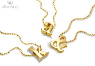 alex-woo-jewelry-letters-in-gold-FashionDailyMag