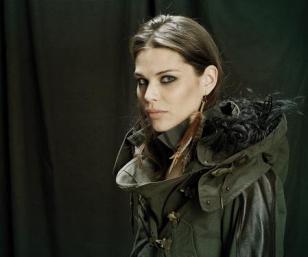 nicholas-k-fall-winter-2011-lookbook-03-fashiondailymag