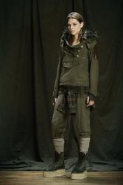 nicholas-k-fall-winter-2011-lookbook-04-fashiondailymag