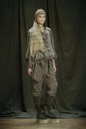 nicholas-k-fall-winter-2011-lookbook-07-fashiondailymag