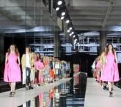 ACNE-spring-2012-london-FashionDailyMag-select-3-photo-NowFashion-on-FDMLOVES