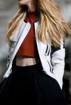 ACNE-spring-2012-sm-london-FashionDailyMag-select-5-photo-NowFashion-on-FDMLOVES