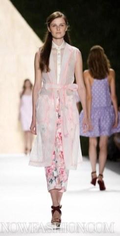 ADAM-ss12-fashiondailymag-sel-2-brigitte-segura-photo-NowFashion