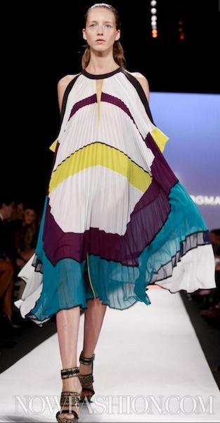 BCBG-spring-2012-MBFW-FashionDailyMag-sel-11-photo-valerio-NowFashion