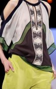 BCBG-spring-2012-MBFW-FashionDailyMag-sel-3-photo-valerio-NowFashion