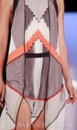 BCBG-spring-2012-MBFW-FashionDailyMag-sel-4-photo-valerio-NowFashion