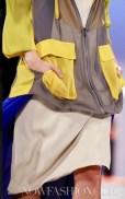 BCBG-spring-2012-MBFW-FashionDailyMag-sel-5-photo-valerio-NowFashion