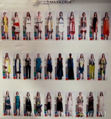 BCBG-spring-2012-MBFW-FashionDailyMag-sel-7-photo-valerio-NowFashion