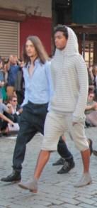 BUCKLER-nyfw-ss12-fashion-daily-mag-selects-13-brigitte-segura
