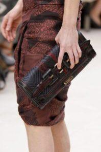 BURBERRY-PRORSUM-ss12-shoes-bags-fashiondailymag-sel-15-photo-NowFashion