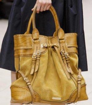 BURBERRY-PRORSUM-ss12-shoes-bags-fashiondailymag-sel-6-photo-NowFashion