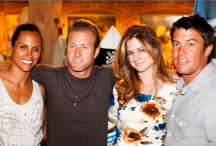 CELEBS-3-at-therasurf-fundraiser-hosted-by-kanon-organic-vodka-on-FashionDailyMag