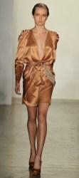 COSTELLO-TAGLIAPIETRA-SPRING-2012-FASHIONDAILYMAG-SEL-18-brigitte-segura
