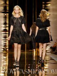 CYNTHIA-ROWLEY-ss12-FashionDailyMag-sel-13-photo-NowFashion