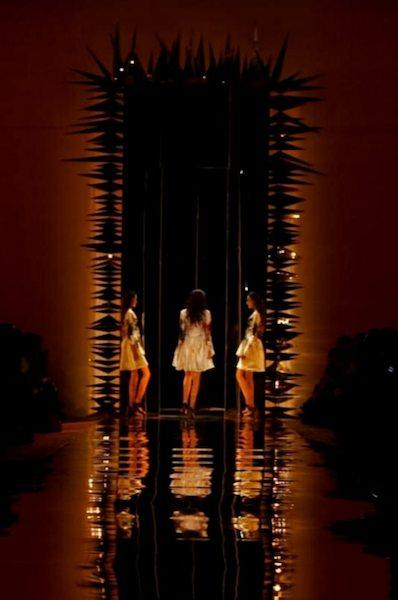 CYNTHIA-ROWLEY-ss12-FashionDailyMag-sel-16-photo-NowFashion
