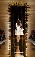 CYNTHIA-ROWLEY-ss12-FashionDailyMag-sel-17-photo-NowFashion