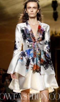 CYNTHIA-ROWLEY-ss12-FashionDailyMag-sel-5-photo-NowFashion